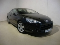 PEUGEOT 407 COUPE 2.2I-16V PACK XENON LEDER CLIMA Value Lease, Enschede