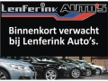 MINI COOPER 1.6 120PK CHILI 54DKM CRUISECONTROL Value Lease, Enschede
