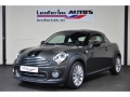 MINI COOPER COUPE 1.6-16V CHILI XENON HALF-LEER PDC Value Lease, Enschede