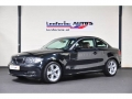 BMW 1-SERIE 120D COUPE HIGH EXECUTIVE CLIMA LEDER Value Lease, Enschede