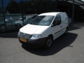 VOLKSWAGEN CADDY 2.0 SDI Value Lease, Enschede