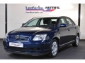 TOYOTA AVENSIS 2.0 D-4D LINEA LUNA BUSINESS CRUISE CONTROL Value Lease, Enschede
