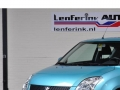 SUZUKI SWIFT 1.3 COMFORT AIRCO 92PK 29DKM Value Lease, Enschede