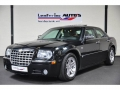 CHRYSLER 300C 5.7I HEMI V8 AUTOMAAT 340PK Value Lease, Enschede