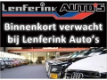 CHEVROLET CAPTIVA 2.0 VCDI 4WD EXECUTIVE AUTOMAAT PDC CLIMA Value Lease, Enschede