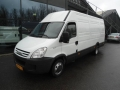 IVECO DAILY DAILY 35 C 15 MAXI Value Lease, Enschede