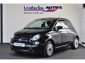 FIAT 500 1.2 LOUNGE 69PK AIRCO PANORAMADAK Value Lease, Enschede