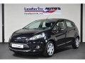 FORD FIESTA 1.25 CHAMPION AIRCO 5-DRS 60PK Value Lease, Enschede