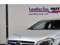 MERCEDES-BENZ A-KLASSE A180 1.5 CDI NAVI AIRCO PDC Value Lease, Enschede
