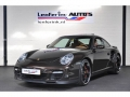 PORSCHE 911 997 TURBO COUPE TIPTRONIC Value Lease, Enschede