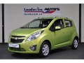 CHEVROLET SPARK 1.2 LS RADIO/CD/MP3 AIRCO Value Lease, Enschede