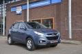 HYUNDAI IX35 Hyundai ix35 2.0 CRDi 4WD BnsEd. Autobedrijf Bouwman B.V., Deventer (Colmschate)