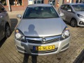 OPEL ASTRA Opel Astra Wagon 1.6 111 y. Ed. Autobedrijf Bouwman B.V., Deventer (Colmschate)