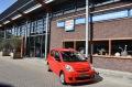 DAIHATSU CUORE CUORE 1.0 COMFORT Autobedrijf Bouwman B.V., Deventer (Colmschate)