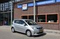 SUBARU TREZIA TREZIA 1.4D COMFORT Autobedrijf Bouwman B.V., Deventer (Colmschate)