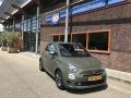 FIAT 500 500 TWINAIR TURBO 80 SPORT Autobedrijf Bouwman B.V., Deventer (Colmschate)