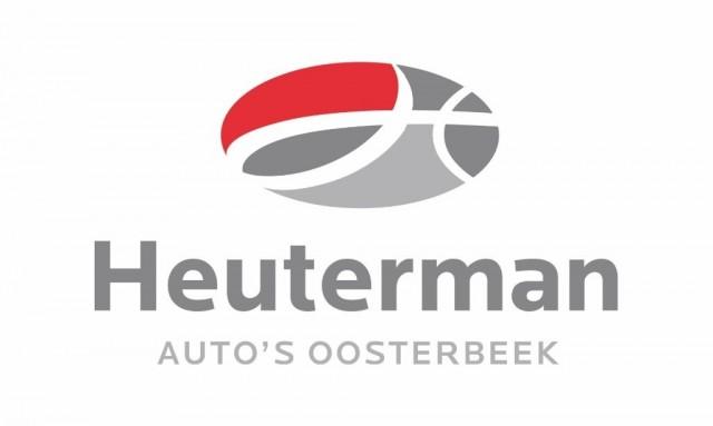 TESLA MODEL S *****VERKOCHT***** Heuterman Auto's B.V, 6861 XM Oosterbeek