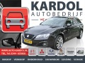 SEAT EXEO 2.0 TDi 120pk Comfort Edition ST Wagon Value Lease, Enschede