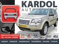 LAND ROVER FREELANDER 2.2 TD4 S Full Option Value Lease, Enschede