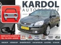 KIA RIO 1.4 All Stars Sport 5-Drs. Value Lease, Enschede