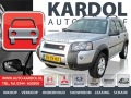 LAND ROVER FREELANDER 1.8 SE Station Wagon Value Lease, Enschede