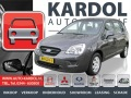 KIA CARENS 2.0 CVVT X-Tra + LPG G3 Value Lease, Enschede