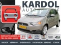 MITSUBISHI COLT 1.3 Cleartec Edition Two Airco CZ5 Value Lease, Enschede