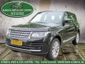 LAND ROVER RANGE ROVER 3.0 TDV6 Aut.8 Vogue Full Option Value Lease, Enschede