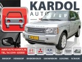 LAND ROVER RANGE ROVER 3.6 TDV8 Aut. Autobiography Full Option Value Lease, Enschede
