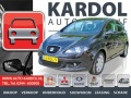 SEAT ALTEA 1.6 75kW Businessline High Navi/Leder Value Lease, Enschede