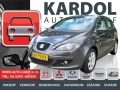 SEAT ALTEA 1.6 Stylance Clima Value Lease, Enschede