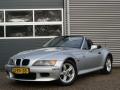BMW Z3 - Roadster 2.0i S