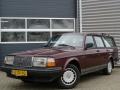 Volvo 240 - GLE 2.3 Estate