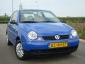 VOLKSWAGEN LUPO Lupo 1.4 Trendline M&G Auto's, Echt