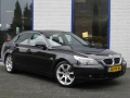 BMW 5-serie - 525d Executive Automaat Airco Cruise PDC 18inch
