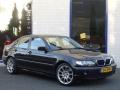 BMW 3-serie - 316i Exe Facelift Sportpakket ECC Cruise PDC 18inch 2e eig.