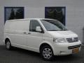 Volkswagen Transporter - 1.9 TDI T-Edition Lang airco cruise parkeersensoren deurtjes