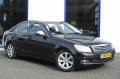 Mercedes-Benz C-klasse - C 200 Kompressor Elegance Airco/Ecc Cruise PTS Bluetooth 2e