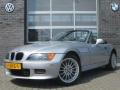 BMW Z3 - Roadster 1.8i LPG-G3
