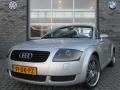 Audi TT - 1.8 Turbo ROADSTER 132KW LEDER XENON