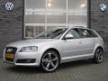 Audi A3 - Sportback 5-deurs 1.6 Clima 84.000km NIEUWST