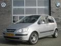 Hyundai Getz - 1.3I GL 97803KM!!! Airco