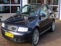 AUDI A3 1.8 5V T. AMBIENTE CarXpert Nederland BV, Baarn