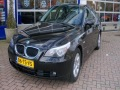 BMW 5-SERIE 520D CORPORATE CarXpert Nederland BV, Baarn