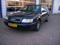 AUDI  2.6 CarXpert Nederland BV, Baarn