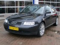 AUDI A3 1.9 TDI AMBIENTE CarXpert Nederland BV, Baarn