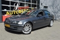 BMW 3-SERIE Executive & AIRCO/ECC Liekendiek v.o.f., Rotterdam