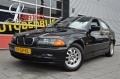BMW 3-SERIE Executive & Automaat Liekendiek v.o.f., Rotterdam