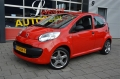 CITROEN C1 5DRS  1.0i Seduction Liekendiek v.o.f., Rotterdam