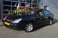 CITROEN C5 C5 2.0 16V Exclusive Liekendiek v.o.f., Rotterdam